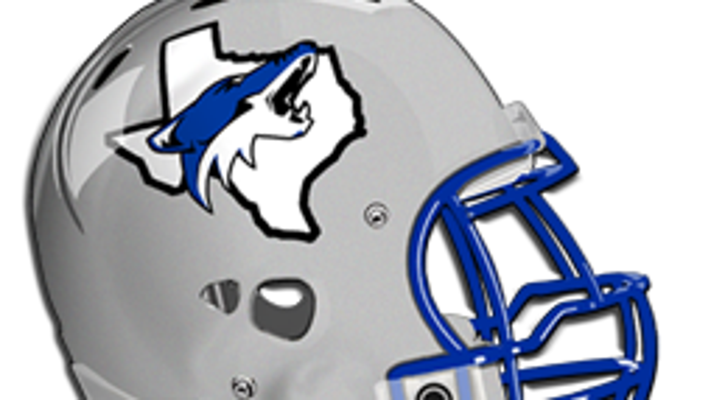 No. 2 Richland Springs holds on for win over county rival Cherokee