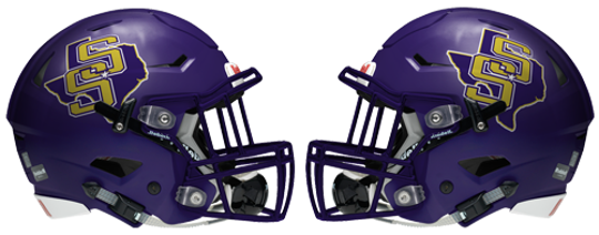 San Saba High School Armadillos Football