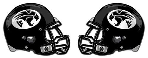 Water Valley High School Wildcats Football