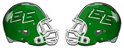 Eldorado High School Eagles Football