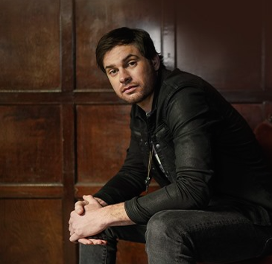 Country vocalist Matt Stell will play a free concert at the Rusty Rudder in Dewey Beach at 9 p.m. Thursday, Aug. 15. He will also open for Jimmie Allen's sold-out show at the nearby Bottle & Cork on Wednesday, Aug. 14.