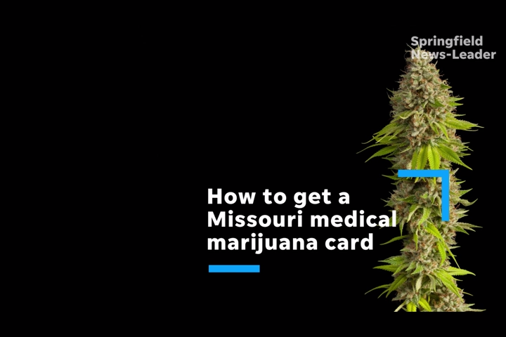 What you should know about medical marijuana in Missouri