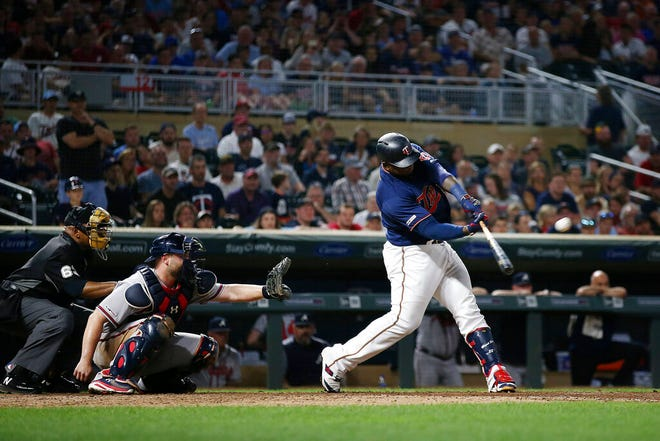 The Minnesota Twins were to have opened their 2020 season on Thursday at Oakland. Instead, COVID-19 has delayed the start of the Major League Baseball season.