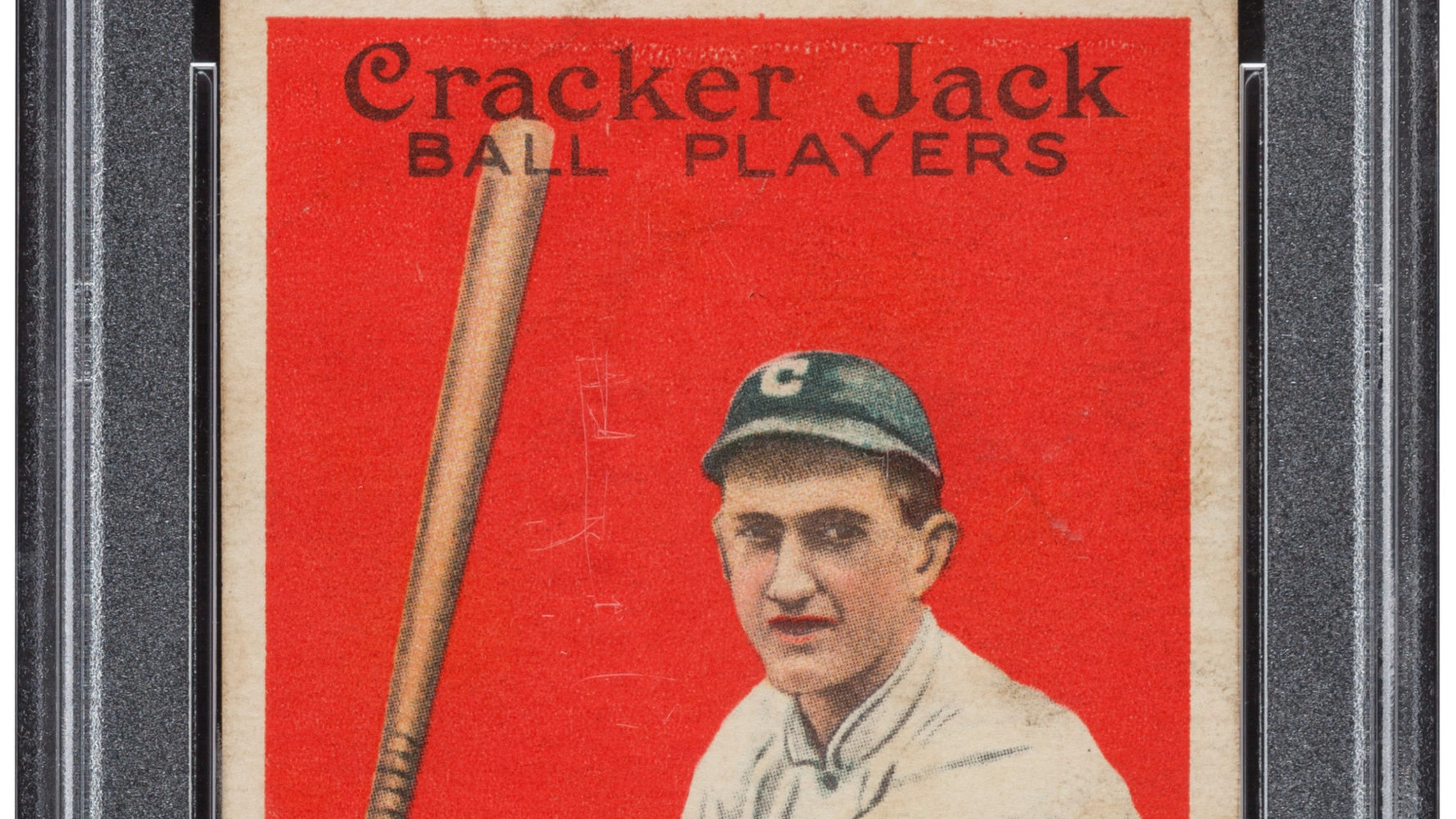 Baseball Cards Has Latest Sports Trading Card Scam Been