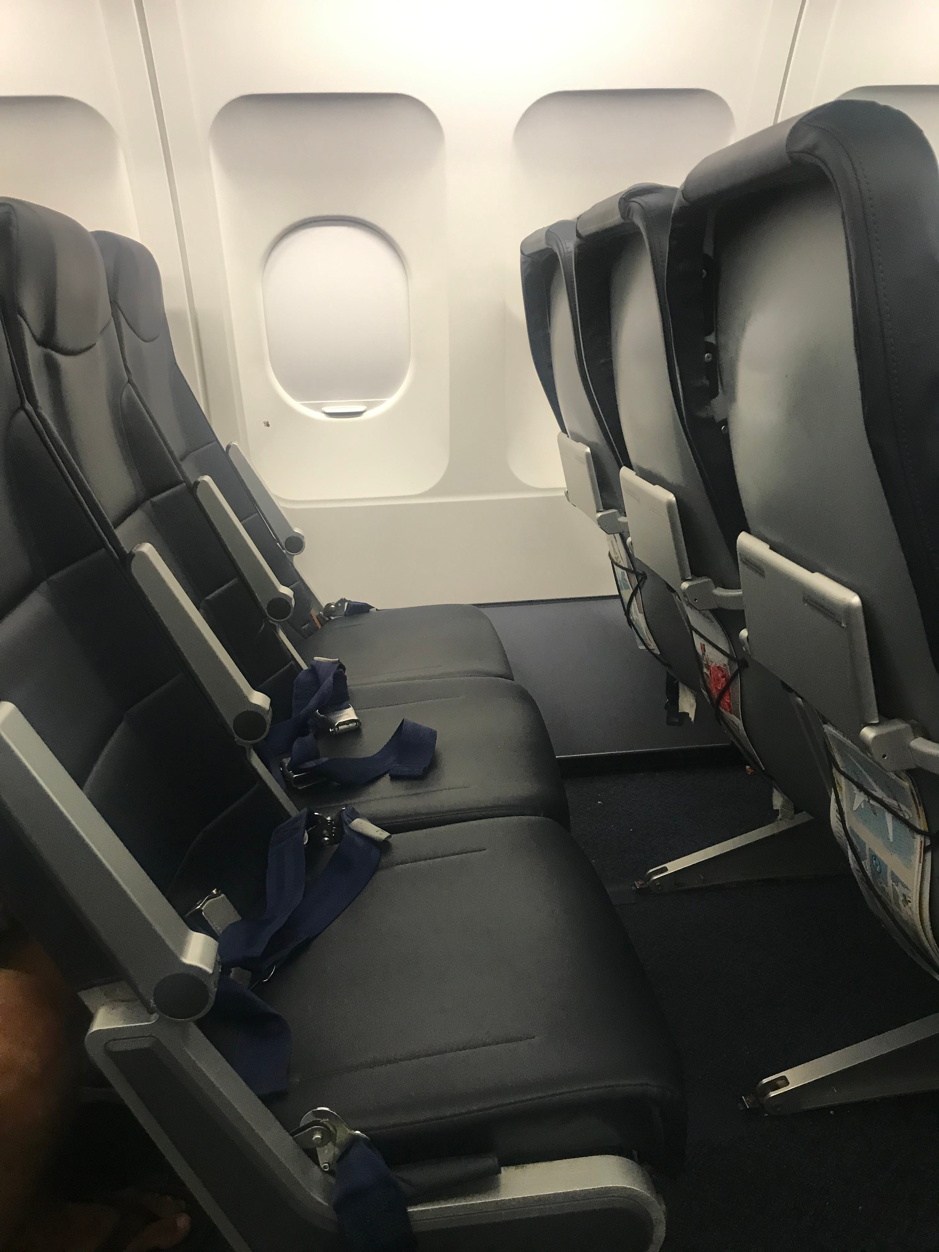 Magnificent Spirit Airlines Tips 13 Dos And Donts From Flight Deals Uwap Interior Chair Design Uwaporg