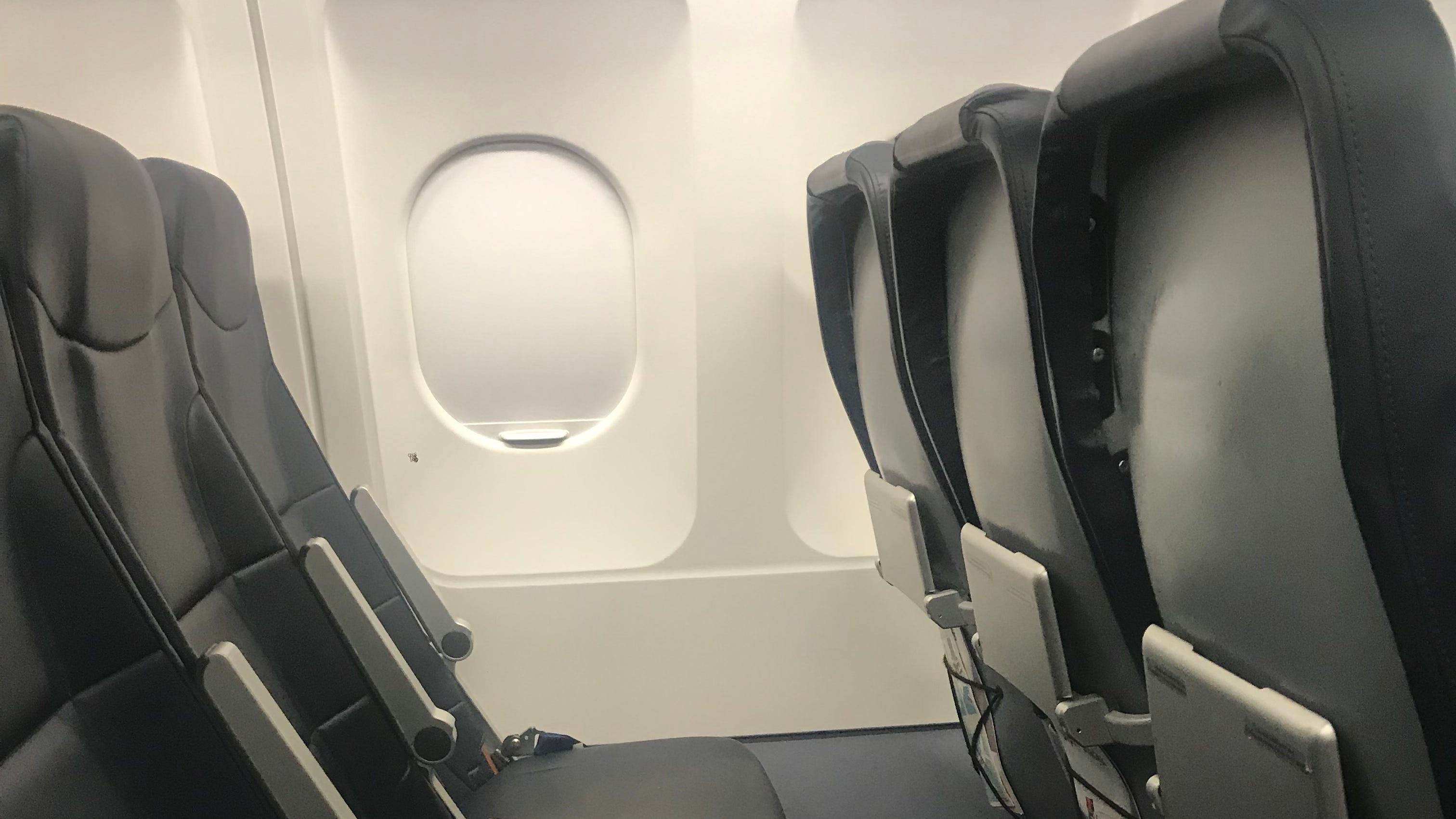 Spirit Airlines Tips 13 Do S And Don Ts From Flight Deals To Seats,Eco Friendly Interior Design Concept