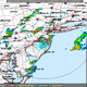 NJ weather: Dangerous wind, thunderstorms and floods forecast today across the state
