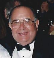 Jose De Leon Jr.
