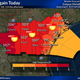 Heat advisory: Extreme heat expected through the week for South Texas