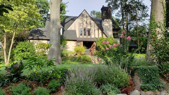 Netherwood Heights House Tour: Past and Present will spotlight seven historic homes on a self-guided tour for visitors to see on Sunday, Sept. 29.