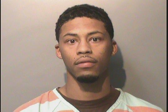 Cops: Teens accused of killing fellow gang member in Polk ... |Polk County Gangs