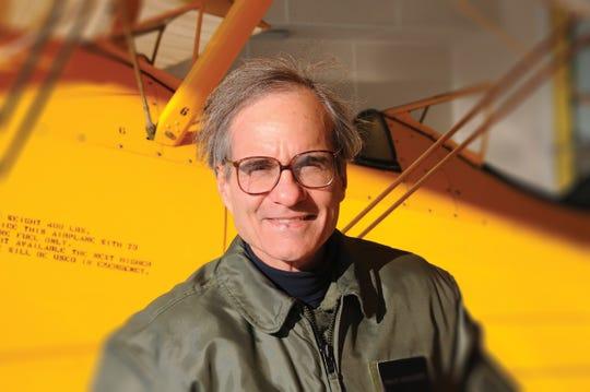 Philip Handleman