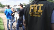A month-long, national FBI operation to find sex traffickers and rescue child victims resulted in dozens of arrests and the identification and recovery of more than 100 juveniles, officials said.