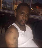 Deshon Downing, 45, died in a fatal police shooting Friday, Aug. 2.