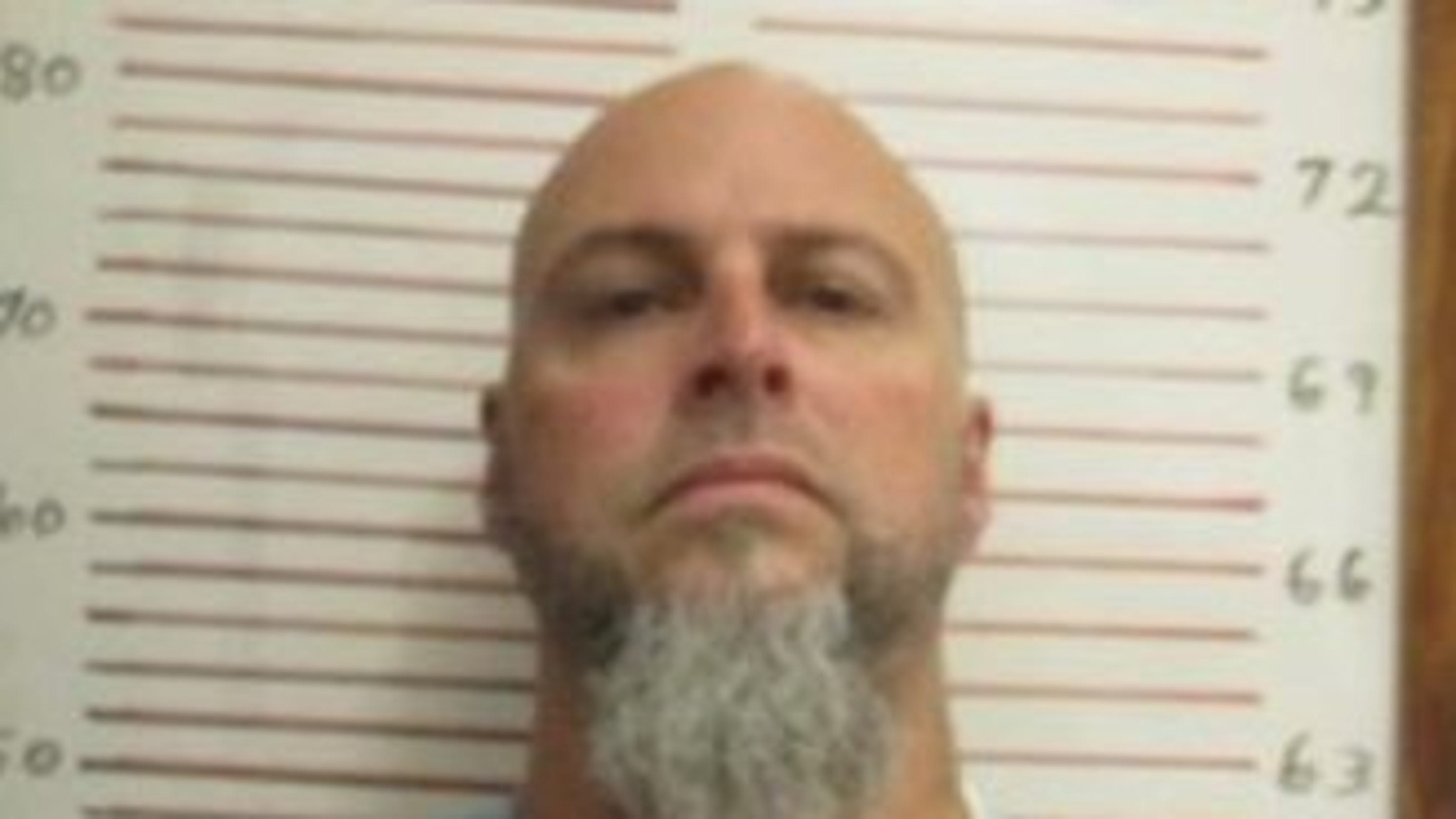 Tennessee escapee Curtis Watson: TBI investigators narrowing
