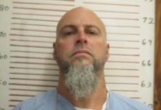 Curtis Ray Watson escaped the West Tennessee State Penitentiary Wednesday, August 7, and is a person-of-interest in the homicide of a Tennessee Department of Correction employee.