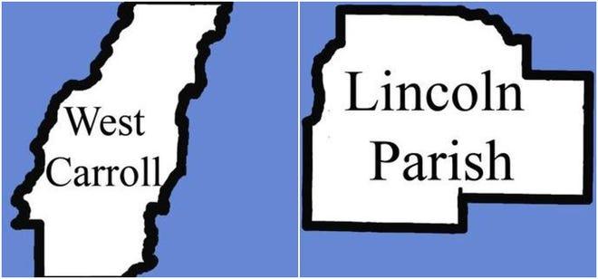lincoln parish sheriff office