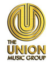 The Union Music Group is made up of Bennie Hurst of Birmingham, and three music producers from the River Region.