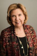 Smyrna Judge Lynn Alexander