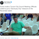 As tensions boil over El Paso and immigration, #greenshirtguy offers some relief