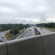 Bay Bridge flyover ramp will temporarily close overnight