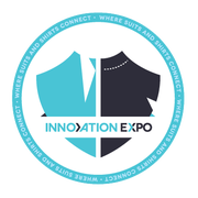 Innovation Expo logo