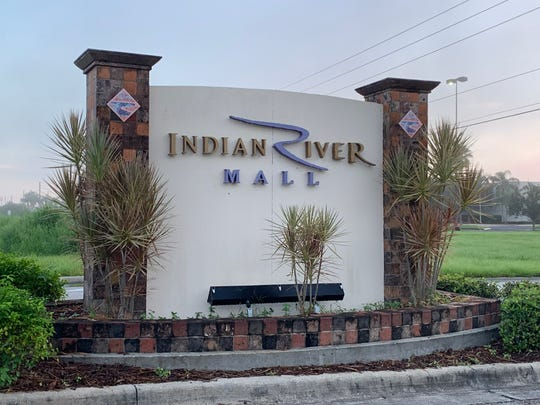 Mall generates thousands of tax revenue, hundreds of local jobs