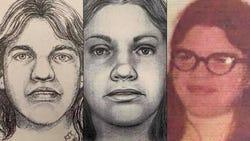 Local Crime News - Abilene | Reporter-News