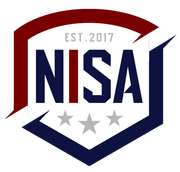 National Independent Soccer Association