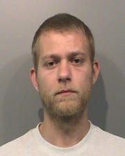 Tyler John Alexander Bartnovsky, 26
