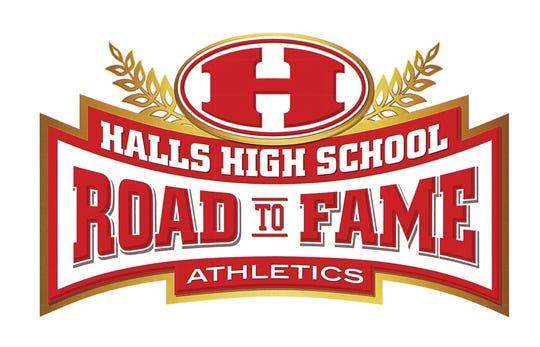 Halls High Road to Fame