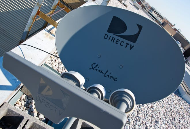 DirecTV subscribers in the Lansing region haven't been able to access WLNS-TV, a CBS affiliate, since July 4.