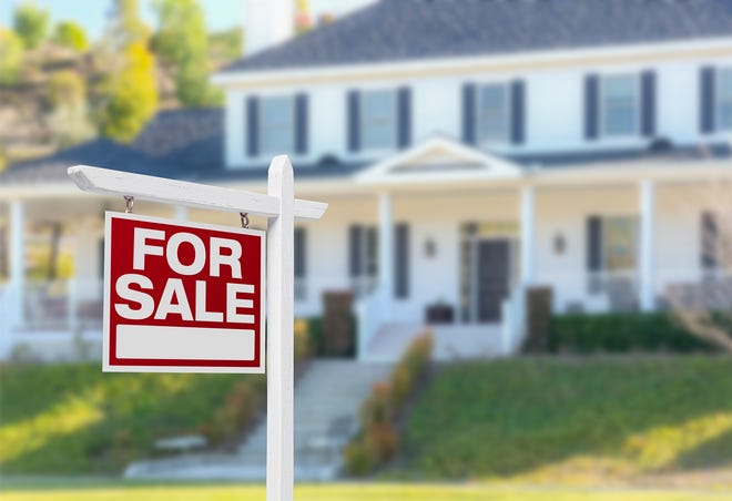 It's always in your best interest to partner with an experienced REALTOR® whenever you buy or sell a home.