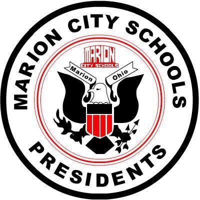 Marion City Schools