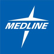 Medline Industries to open Southaven distribution center and create 450 jobs.