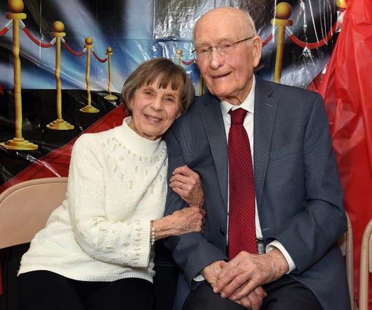 Constant 75th Anniversary