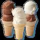 Enjoy creamy, sweet treats year-round at Andy's Frozen Custard