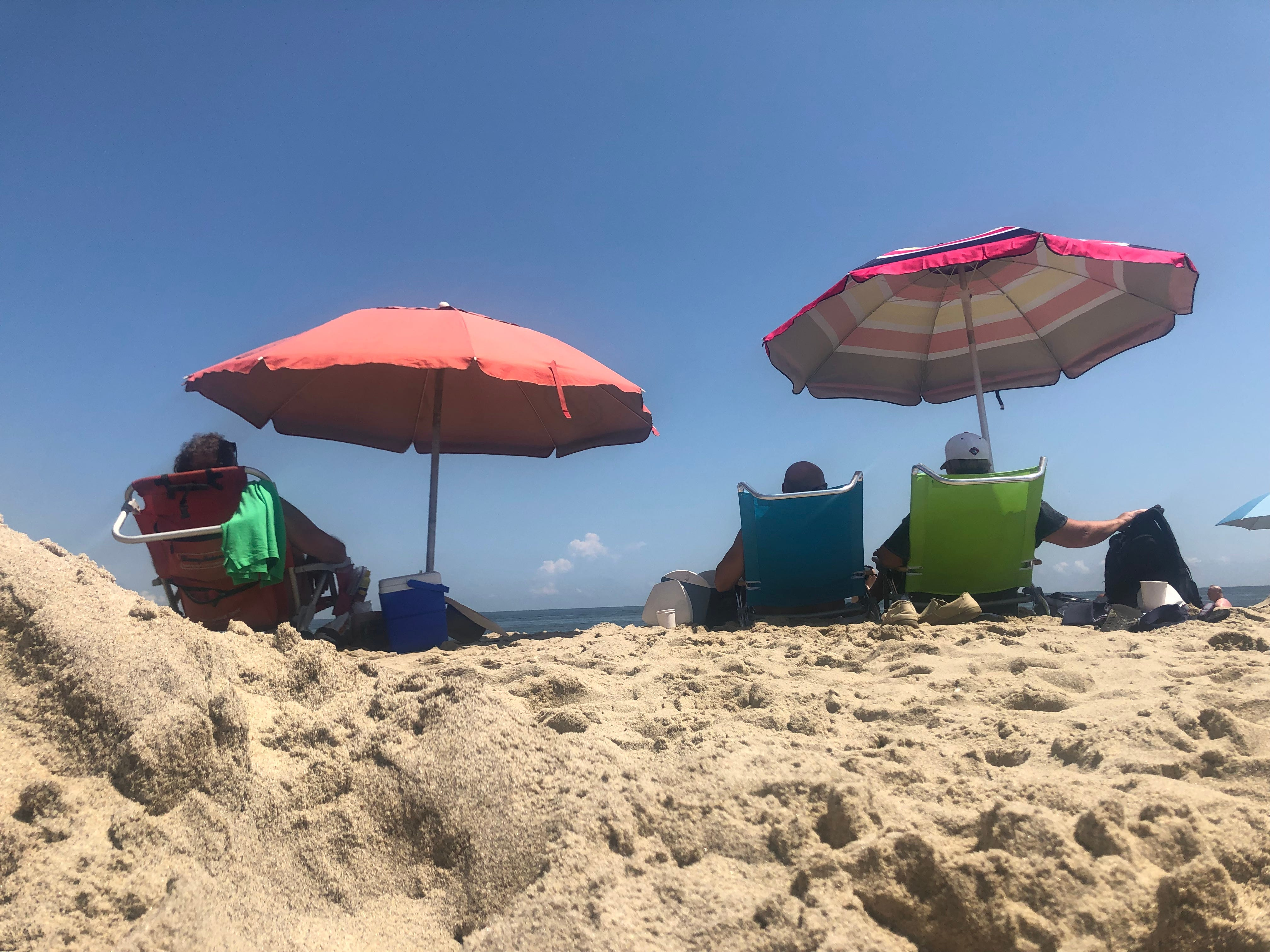 Nude Beach Videos nude beaches near me: what to expect at sandy hook's