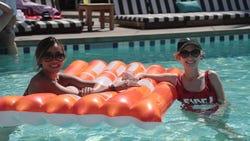 The Desert Sun   Palm Springs and Coachella Valley news