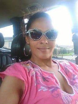Deirdre Jeanne Polkey, 45, was last seen at the Oakwood Terrace Apartments in June.