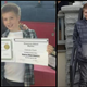 Police looking for info on missing Port Huron 13-year-old