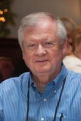 Tom McCoy.