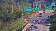 Delaware Traffic