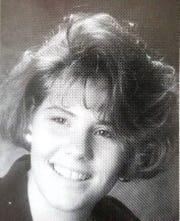 Junelle Lee Marquard