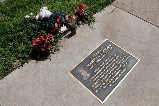 Ferguson, Missouri riots: 5 years since shooting, race tensions worse?