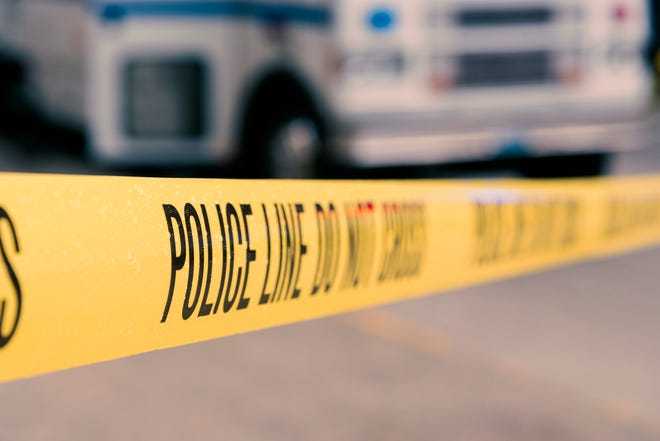 Two women were stabbed, one fatally, in Pittsburgh on Thursday.
