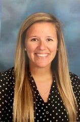 Mary Boarts will be the new principal of Belton-Honea Path High School.