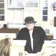 Help Manchester police catch bank robbery suspect