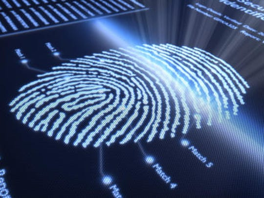 St  Francis School District to use fingerprint ID for lunch