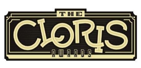 The Cloris Awards